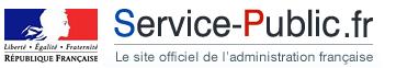 www.service-public.fr/actualites/007522.html