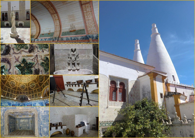 http://coquelikoaumarineland2009.c.o.pic.centerblog.net/o/1dcca5da.jpg