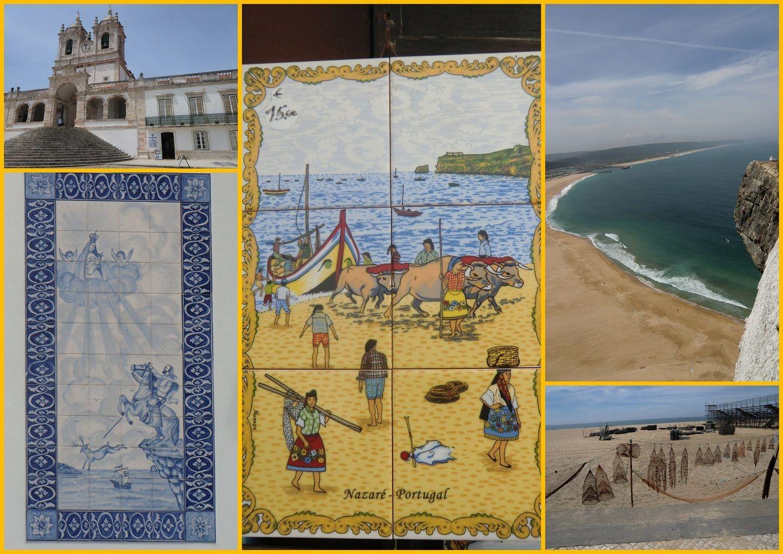 http://coquelikoaumarineland2009.c.o.pic.centerblog.net/o/43ec6e88.jpg