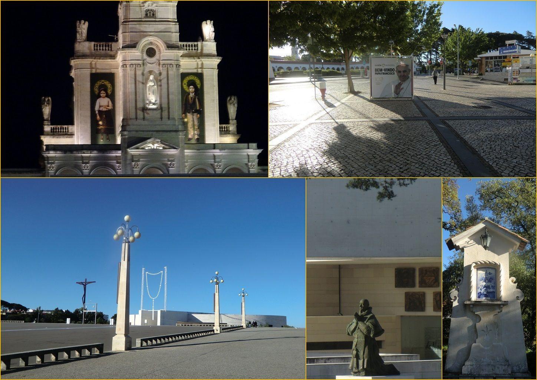 http://coquelikoaumarineland2009.c.o.pic.centerblog.net/o/4931378b.jpg