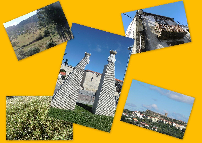 http://coquelikoaumarineland2009.c.o.pic.centerblog.net/o/5766b7d3.jpg