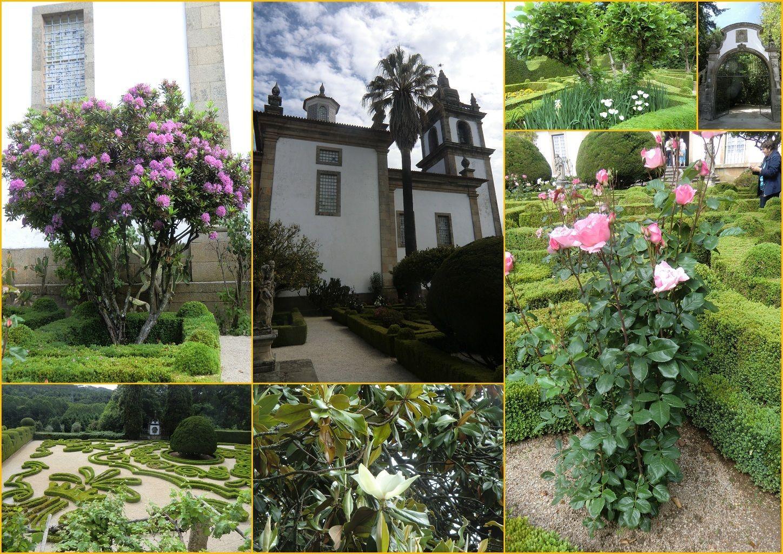 http://coquelikoaumarineland2009.c.o.pic.centerblog.net/o/8972d561.jpg