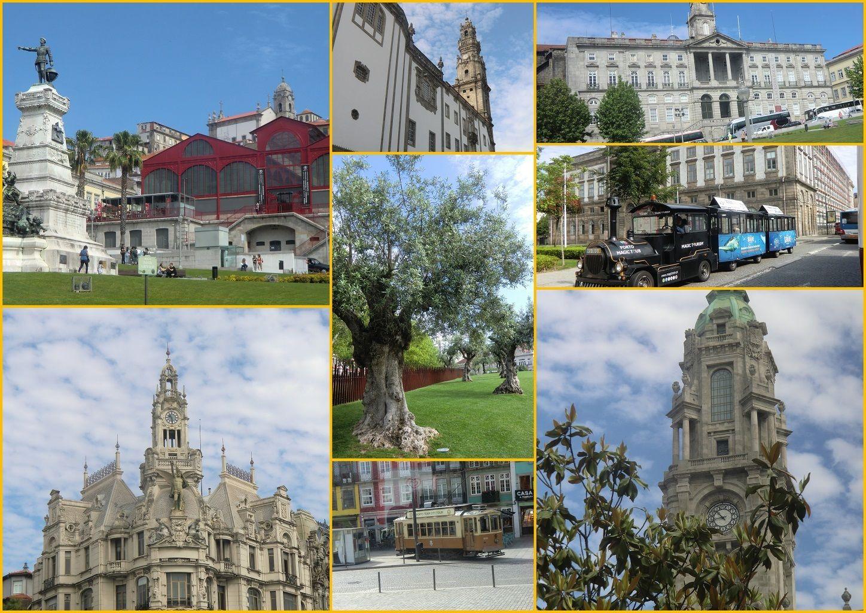 http://coquelikoaumarineland2009.c.o.pic.centerblog.net/o/8d7ff011.jpg