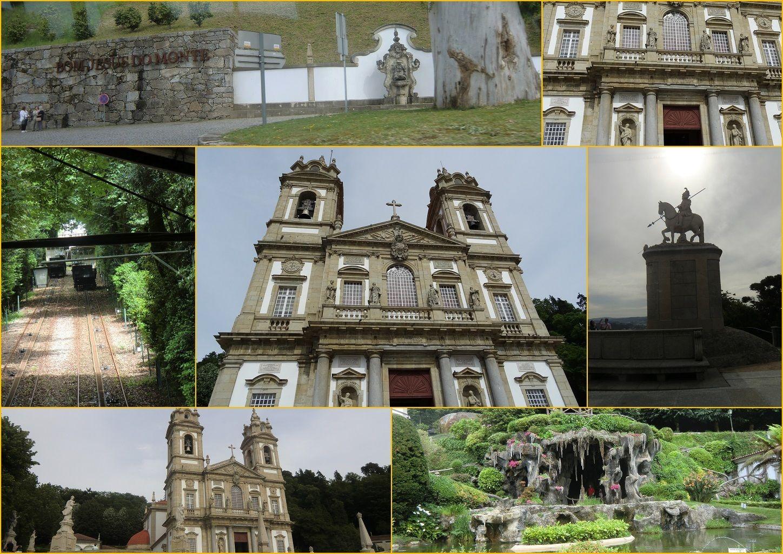 http://coquelikoaumarineland2009.c.o.pic.centerblog.net/o/c3b6b077.jpg