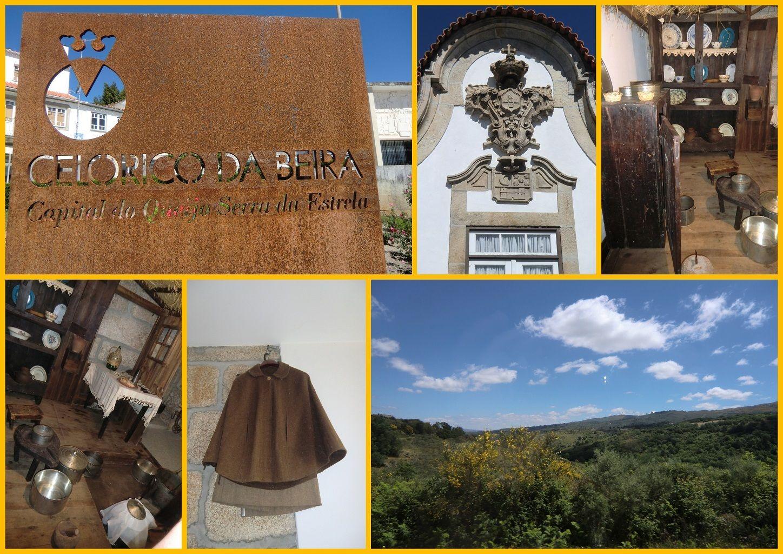 http://coquelikoaumarineland2009.c.o.pic.centerblog.net/o/c4821676.jpg