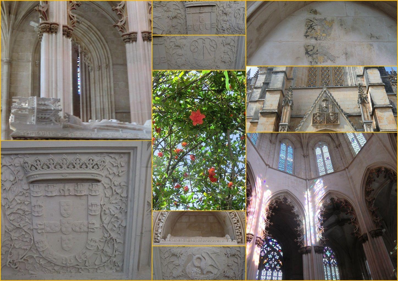 http://coquelikoaumarineland2009.c.o.pic.centerblog.net/o/cb280196.jpg
