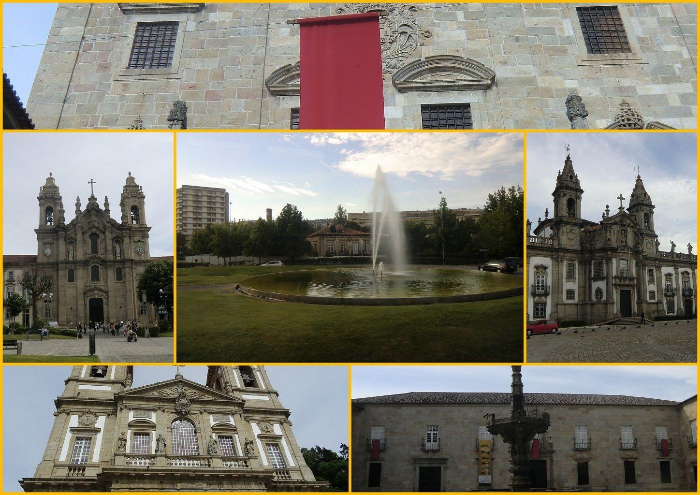 http://coquelikoaumarineland2009.c.o.pic.centerblog.net/o/e97fb27b.jpg