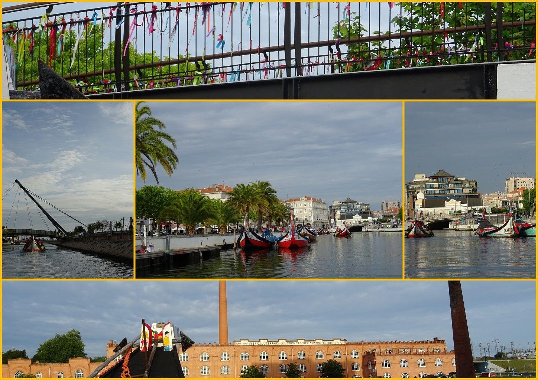 http://coquelikoaumarineland2009.c.o.pic.centerblog.net/o/efde299c.jpg