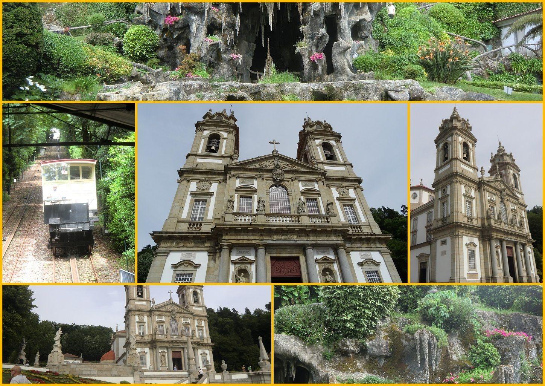 http://coquelikoaumarineland2009.c.o.pic.centerblog.net/o/f9935804.jpg